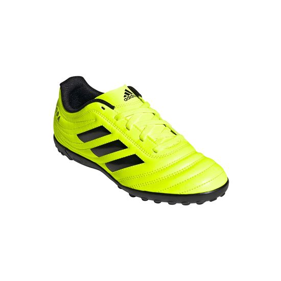 Picture of Copa 19.4 Turf Boots