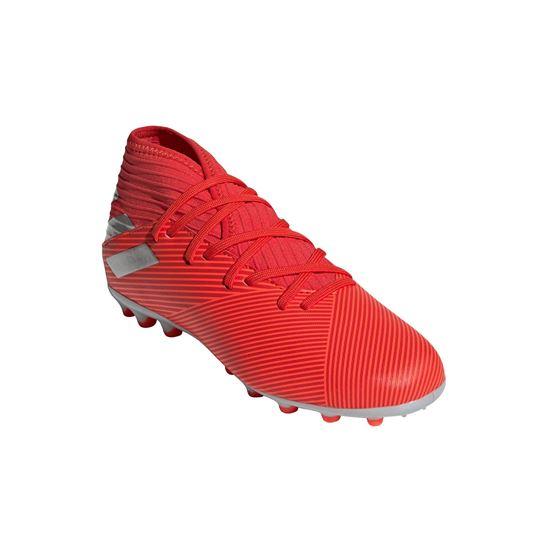 Picture of Nemeziz 19.3 Artificial Grass Boots