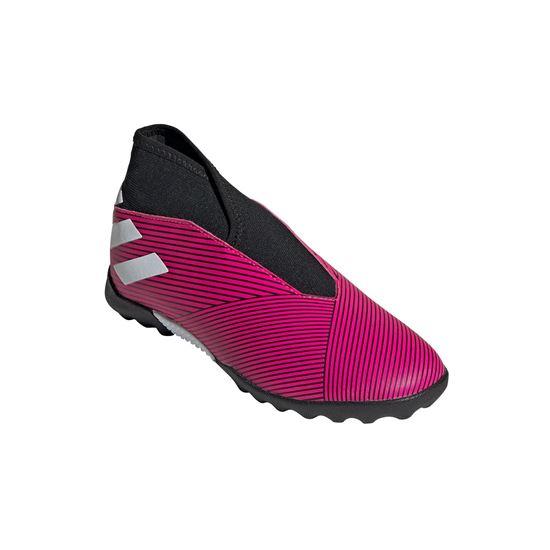 Picture of Nemeziz 19.3 Turf Boots
