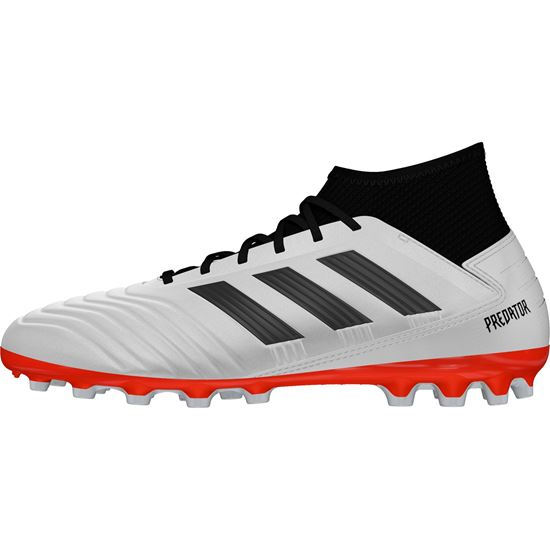 Picture of Predator 19.3 Artificial Grass Boots