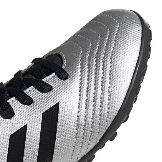 Picture of Predator Tango 19.4 Turf Boots