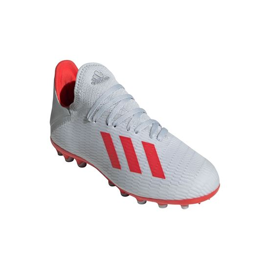 Picture of X 19.3 Artificial Grass Boots