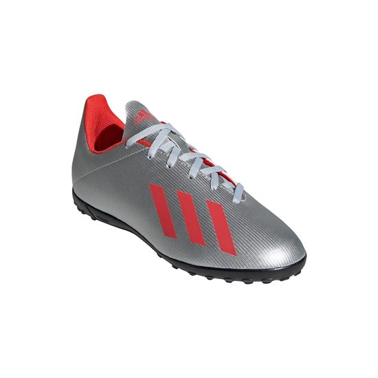 Picture of X 19.4 Turf Boots