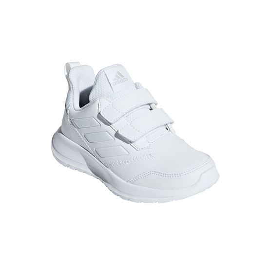 Picture of AltaRun Shoes