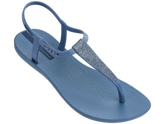 Picture of Class Pop Sandal