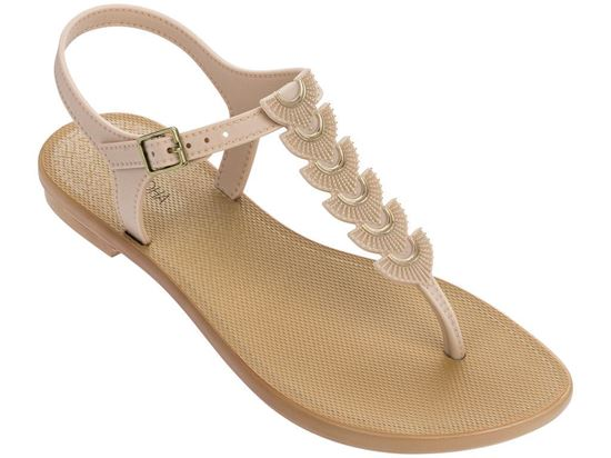 Picture of Glamorous Sandal