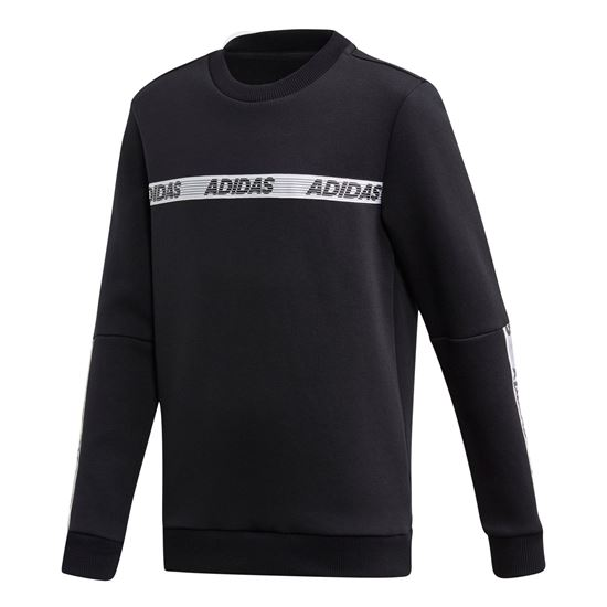 Picture of Sport ID Crew Sweatshirt