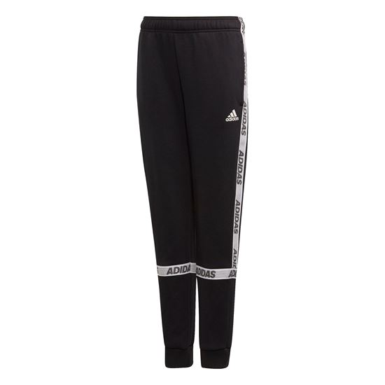 Picture of Sport ID Pants