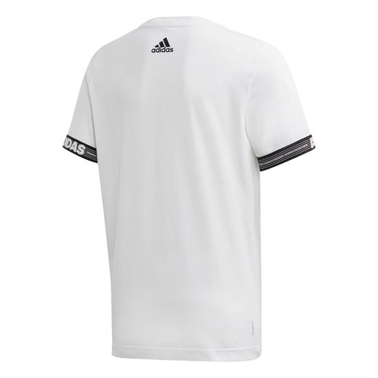 Picture of Sport ID Tee