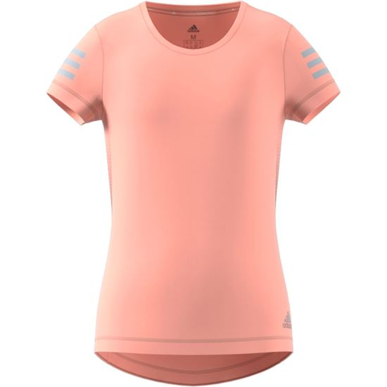 Picture of Run Tee