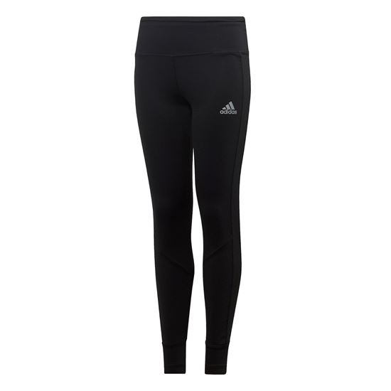 Picture of Run Tights