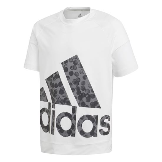 Picture of Statement Tee