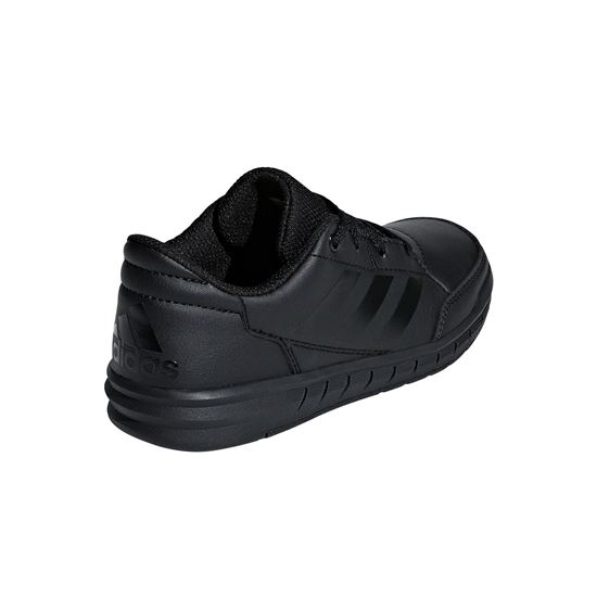 Picture of AltaSport Shoes
