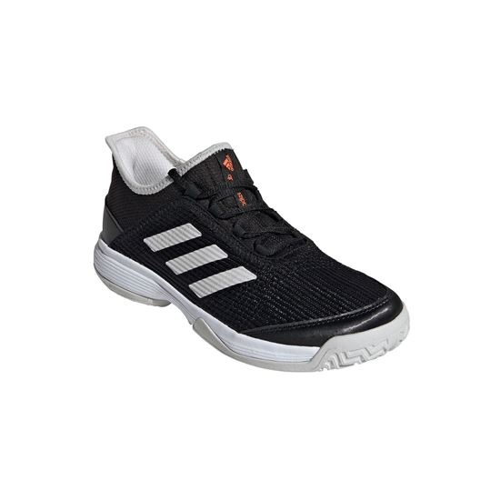 Picture of Adizero Club Shoes