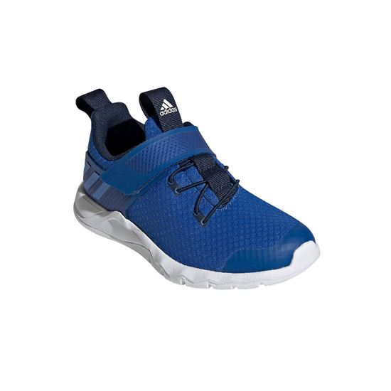 Picture of RapidaFlex Shoes