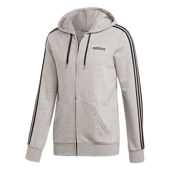 Picture of Essentials 3-Stripes Track Jacket