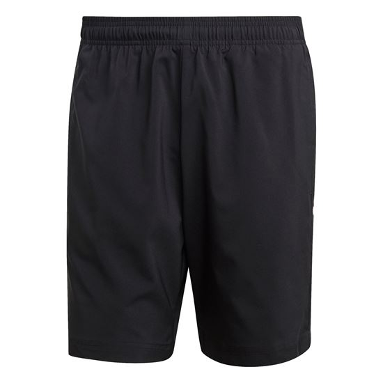 Picture of Essentials Linear Chelsea Shorts