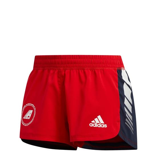 Picture of Moto Shorts