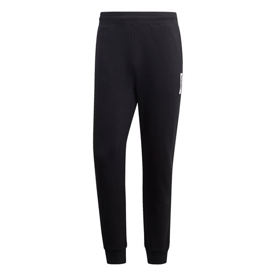Picture of Brilliant Basics Track Pants