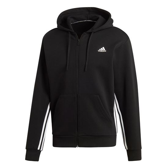Picture of Must Haves 3-Stripes Hoodie