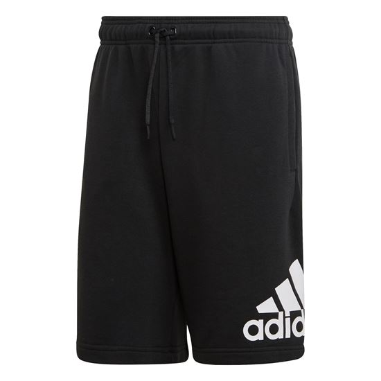 Picture of Must Haves Badge of Sport Shorts