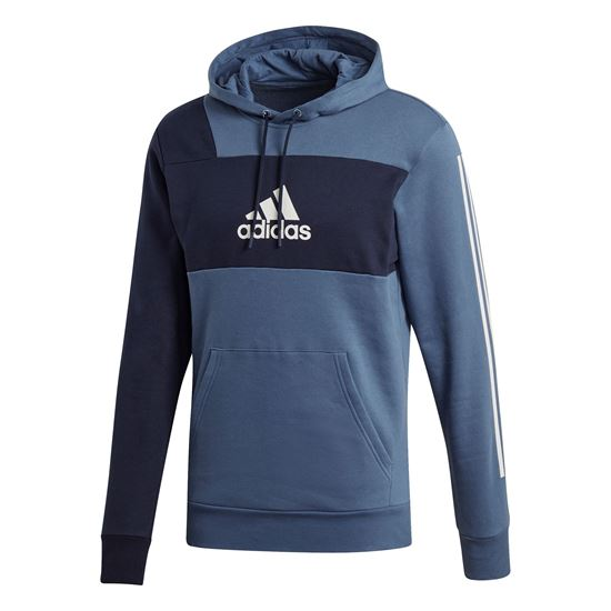 Picture of Sport ID Hoodie