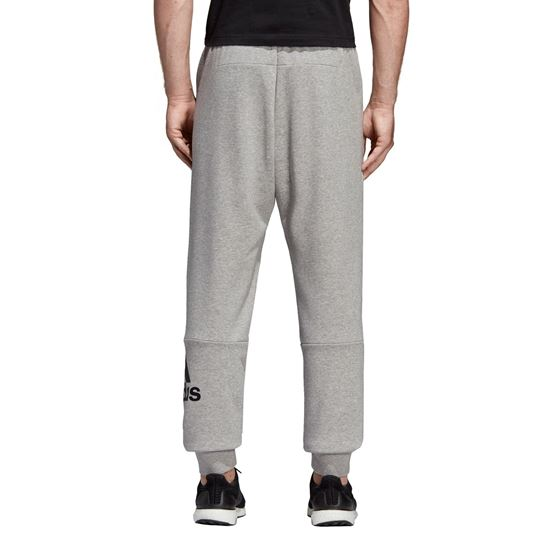 Picture of Must Haves French Terry Badge of Sport Pants