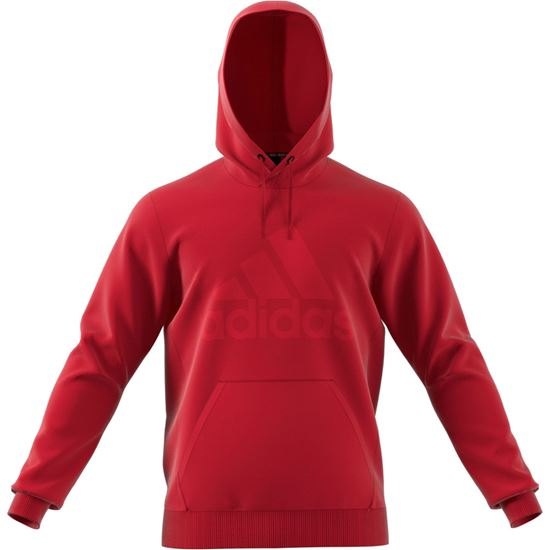 Picture of Must Haves Badge of Sport Hoodie
