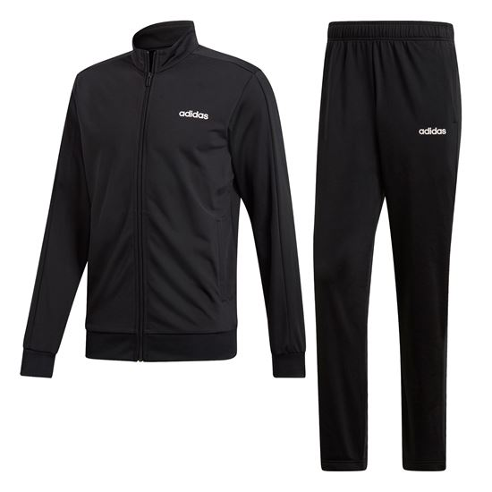 Picture of Basics Track Suit