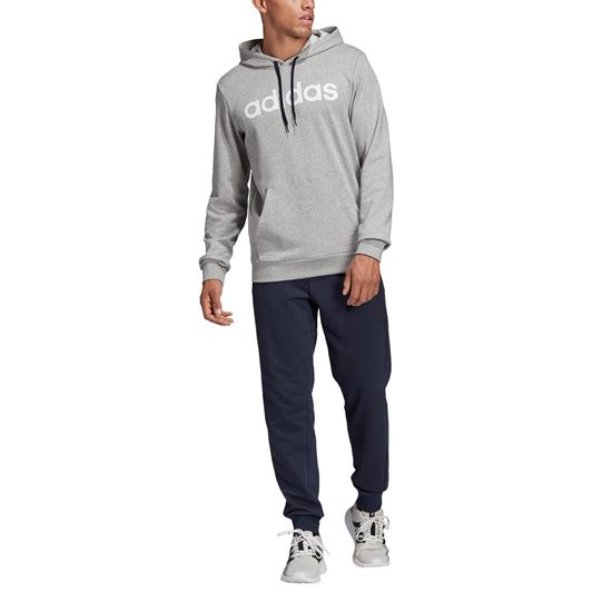 Picture of Hoodie Track Suit