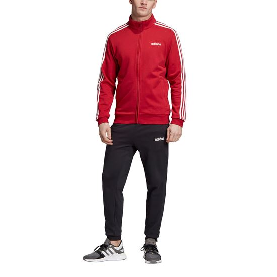 Picture of Track Suit