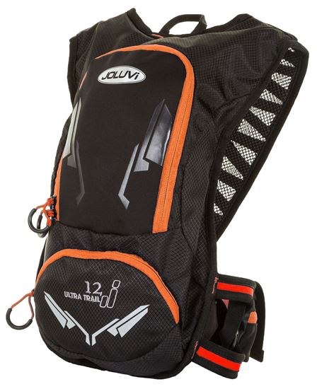 Picture of Backpack Ultra Trail 12