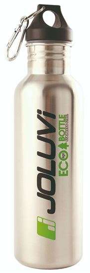 Picture of Eco Bottle 800Cc