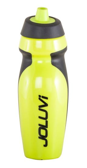 Picture of Ergo Bottle 800