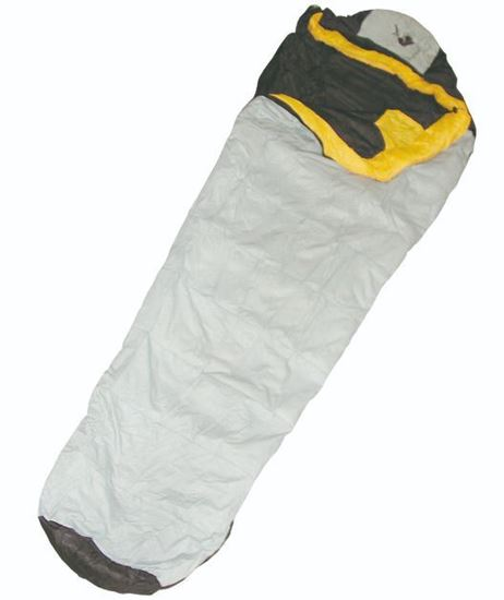 Picture of Sleeping Bag Ultra Light