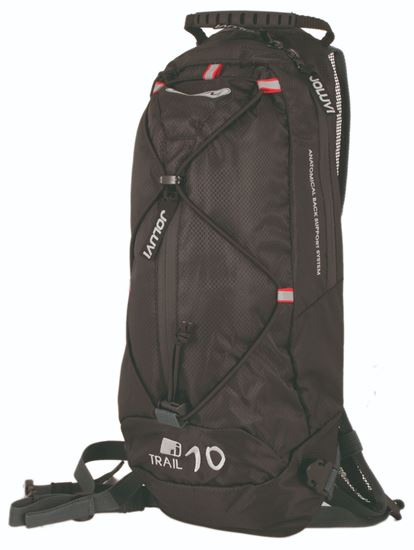 Picture of Trail 10 Backpack