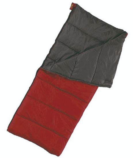 Picture of Transformable Sleeping Bag