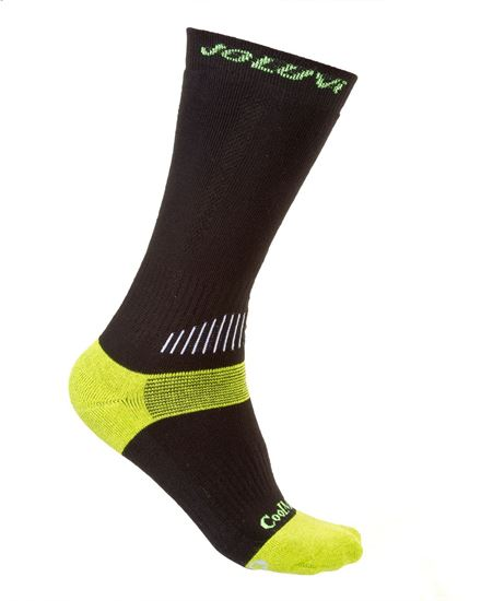 Picture of Coolmax Ressor Socks