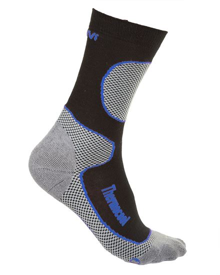 Picture of Thermocool Running Socks