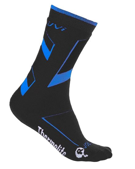 Picture of Thermolite Hi Tech Socks 2P