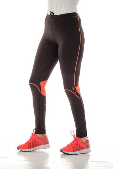 Picture of Fit Lyc Pants