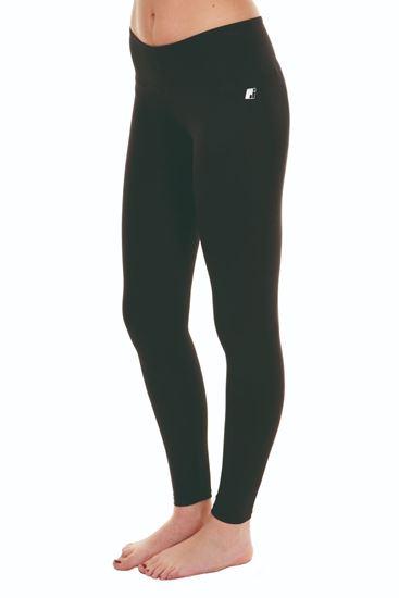 Picture of Fit Plex Legging