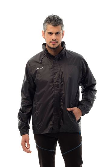 Picture of Club Pro Rain Jacket