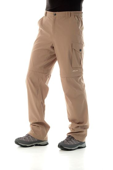 Picture of Outdoor Rips Pants