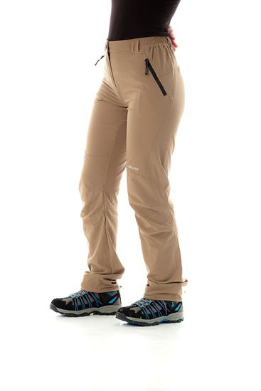Picture of Outdoor Rips Pants W