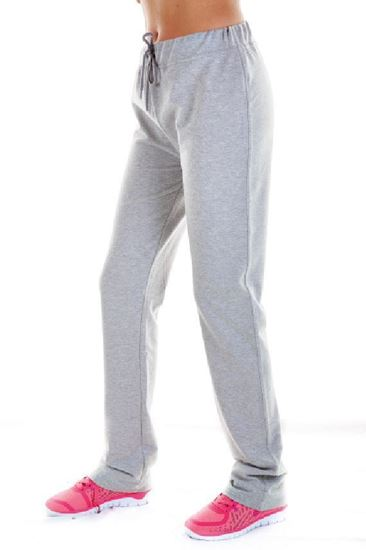 Picture of Fit Campus Pants