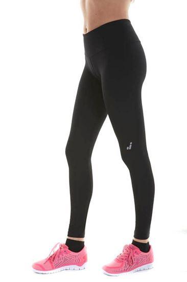 Picture of Plex 360 Pants