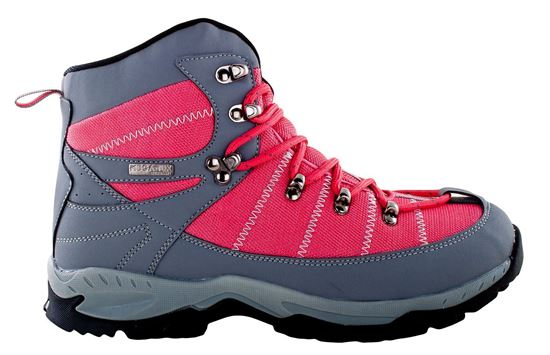 Picture of Trekking Boots Climb