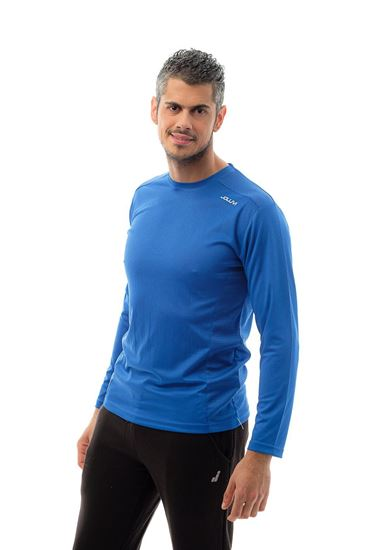 Picture of Duplex Tee Long