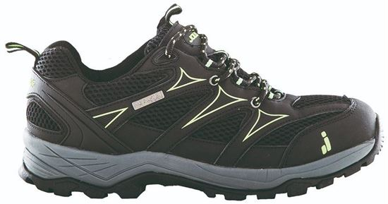 Picture of Trekking Boots